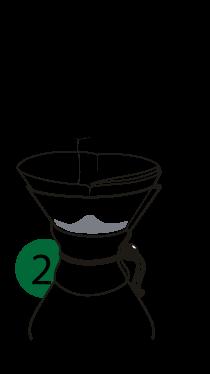 Brewing-instr_08