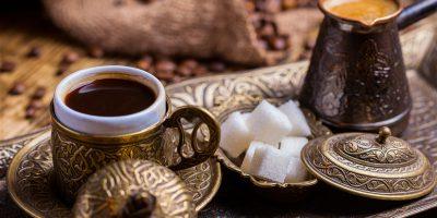 Turkey_Coffee-d166c3315da5