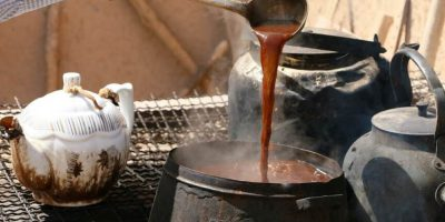 Yazdi-Coffee-Delicate-Drink-Indigenous-to-Central-Iran-3-1 (Medium)